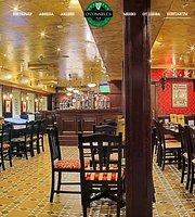 O'Connell's Pub