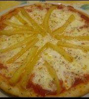 Pizzeria G.R.