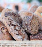 La Boulangerie Saint Georges