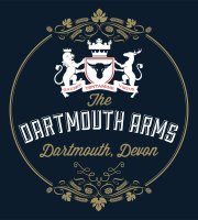 ‪The Dartmouth Arms‬