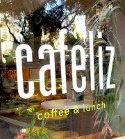 Cafeliz