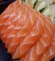 Tatame Oriental Food