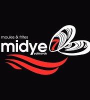 Midye7