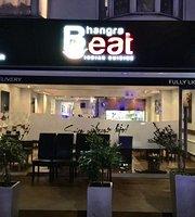 Bhangra Beat