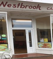 Best Westbrook Cafe family business
