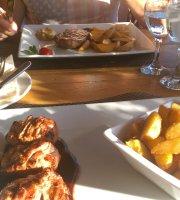 Restoran Scala