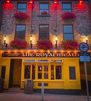 The Royal Meath