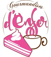 Gourmandises d'Enfer