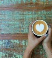 Musette Café