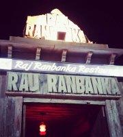 Raj Ranbanka Restaurant