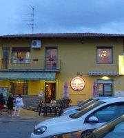 AS Ristorante-Pizzeria