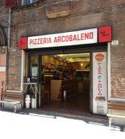 Pizzeria Arcobaleno