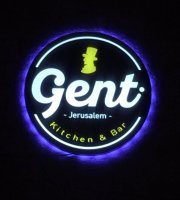 Gent Kitchen & Bar