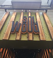 SO! Wood