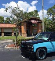 Nemo's Sports Cafe