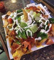 Aqui Es: A Taste Of Mexico
