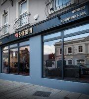 Sherpa Indian & Nepalese Restaurant