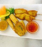 Steak & Thai Restaurant
