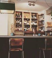 Brasserie Heerlijk Restaurant & Winebar