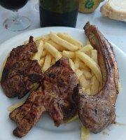Restaurant L'Estanc