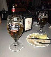 Bar Boloyunta