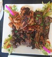 Arabella Lebanese Restaurant & Takeaway