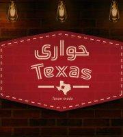 7awary Texas