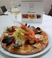 Gourmet Ristorante Pizzeria