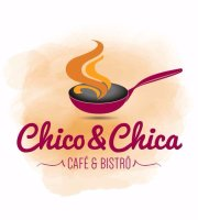 Chico & Chica Cafe & Bistro