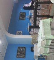 Cafe Bar o Mirador