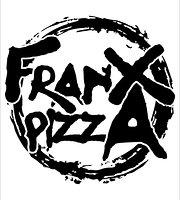 FranXpizzA