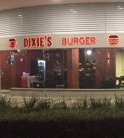 Dixie's Burger
