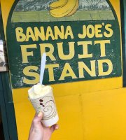 Banana Joe's