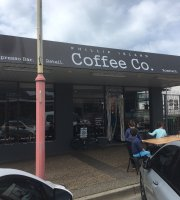 Phillip Island Coffee Co