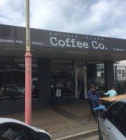 Phillip Island Coffee Co