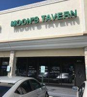 Moon's Tavern