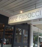 Cafe Faducci