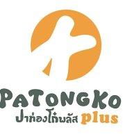 Patongko Plus