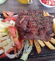 El Asador Argentinian Grill