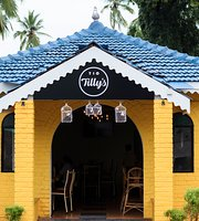 Tio Tilly's Bar and Kitchen