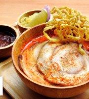 Tatonyon Northern Food