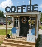 Packhouse Coffee Company