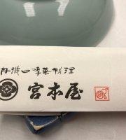 Miyamotoya
