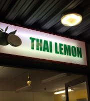 Thai Lemon