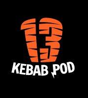 Kebab Pod 13