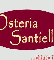 Osteria Santiella