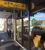 Sergio's Pizza Bistro