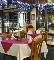 Halabi Restaurant