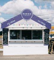 Baboo Gelato Ltd