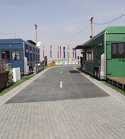 Last Exit - Al Qudra D63
